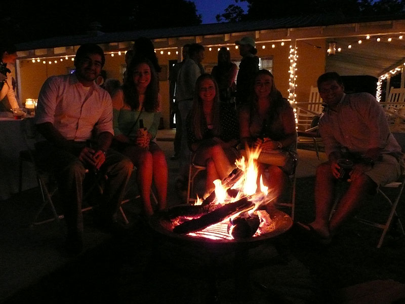 camphouse-fire